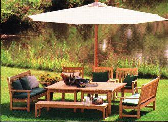 peter meister garten und landschaftsbau. Black Bedroom Furniture Sets. Home Design Ideas